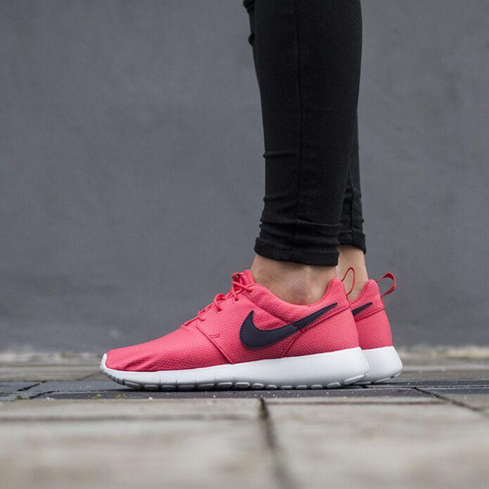 Nike Roshe One 599729 801