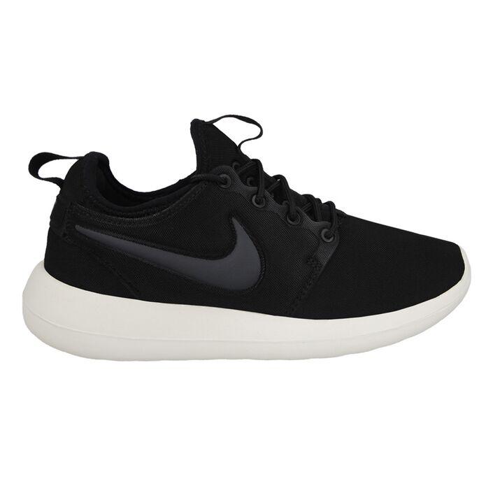 Nike Roshe Two 844931 002