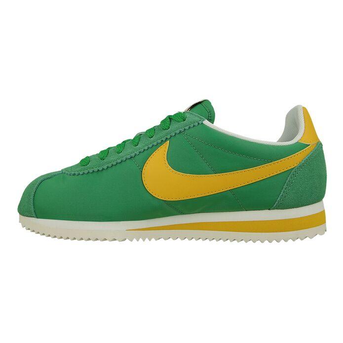 Nike Wmns Classic Cortez Nylon 882258 301