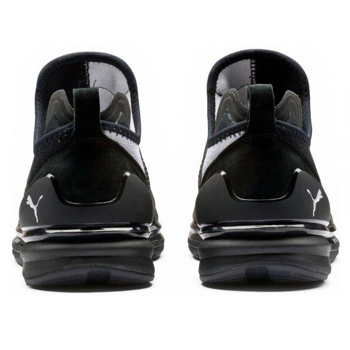 Оригинальные кроссовки Puma x Staple NTRVL Ignite Limitless