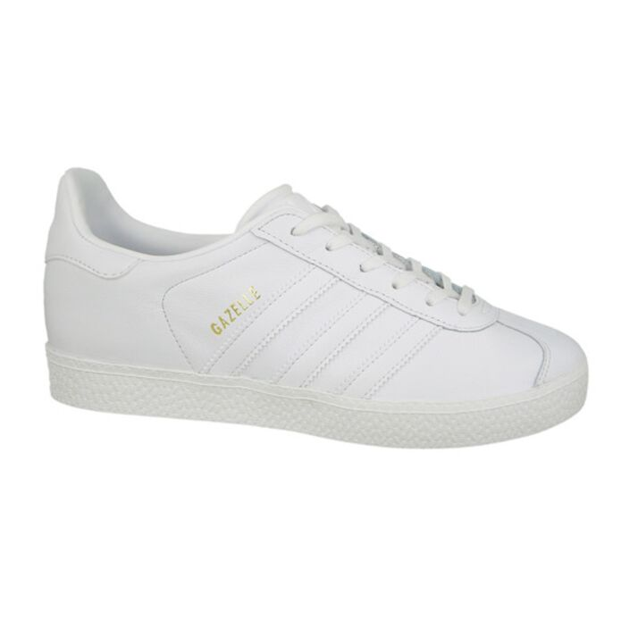 adidas Originals Gazelle BY9147