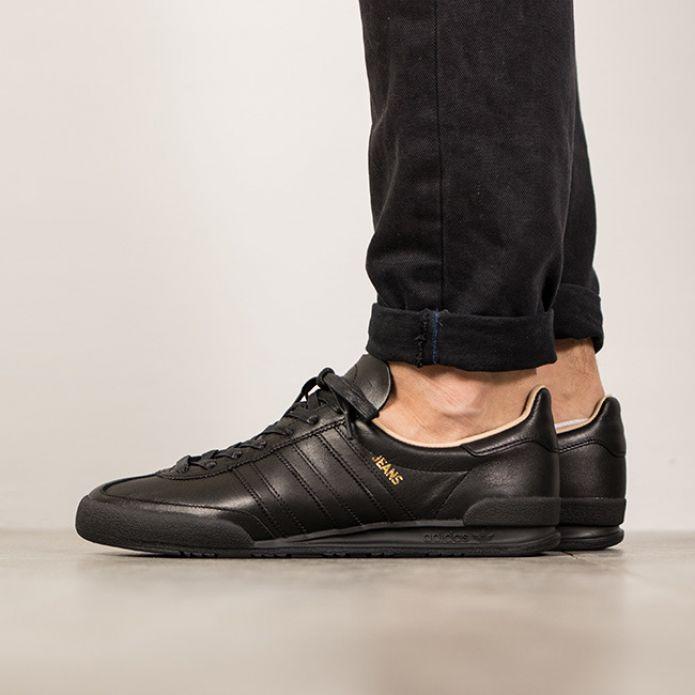 adidas Originals Jeans Mkii BB5272
