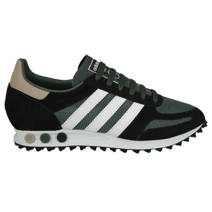 adidas Originals LA Trainer OG BB2861