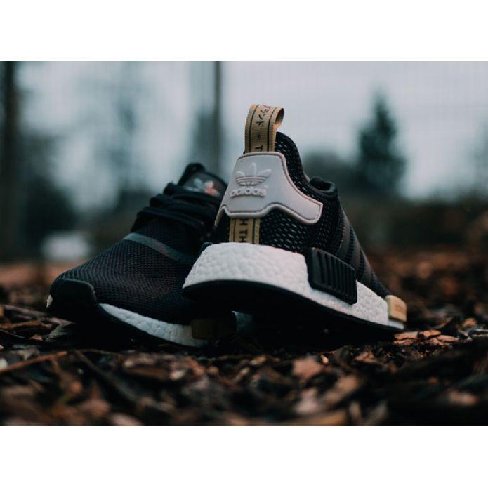 adidas Originals NMD_R1 BA7751