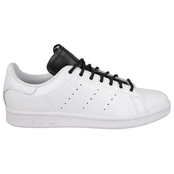 adidas Originals Stan Smith S80019