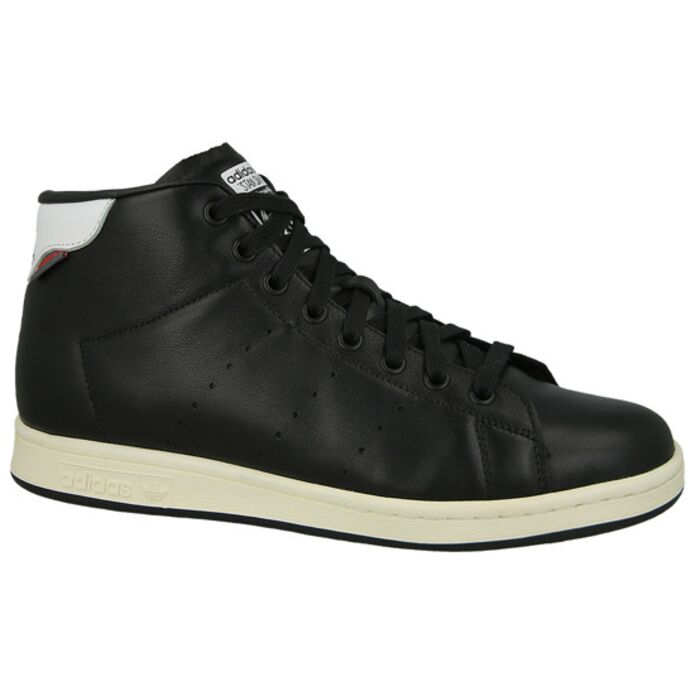 adidas Originals Stan Smith Winter S80497