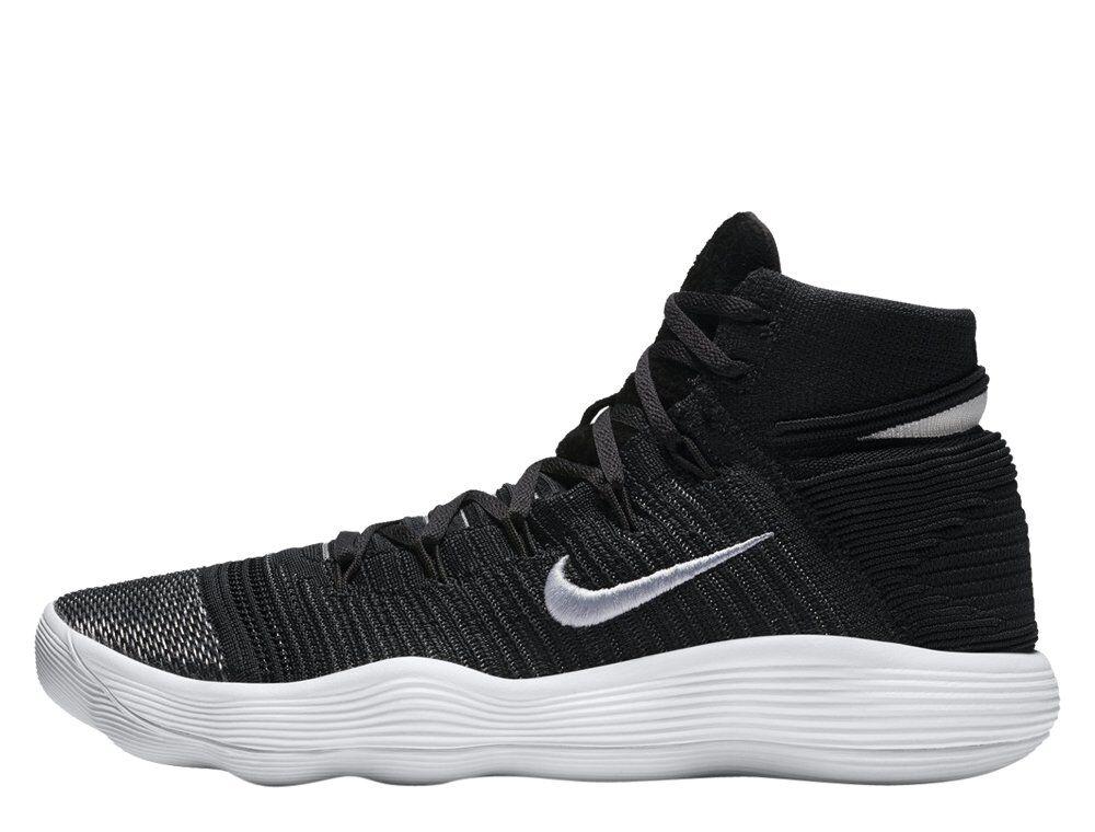 a3123eb134473b Купить баскетбольные кроссовки Nike React Hyperdunk 2017 Flyknit ...