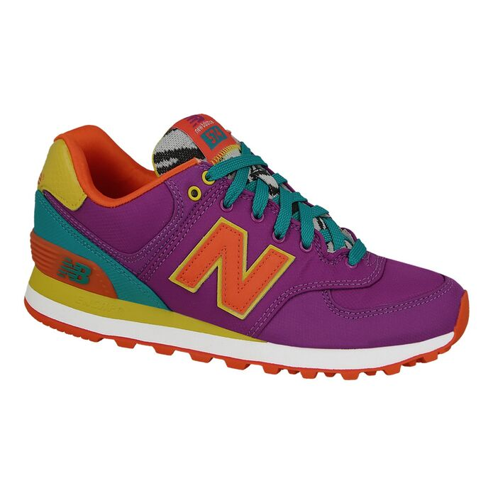 New Balance WL574PY