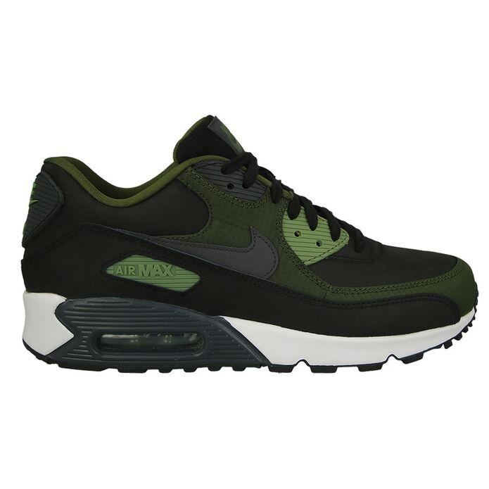 Nike Air Max 90 Premium 700155 002