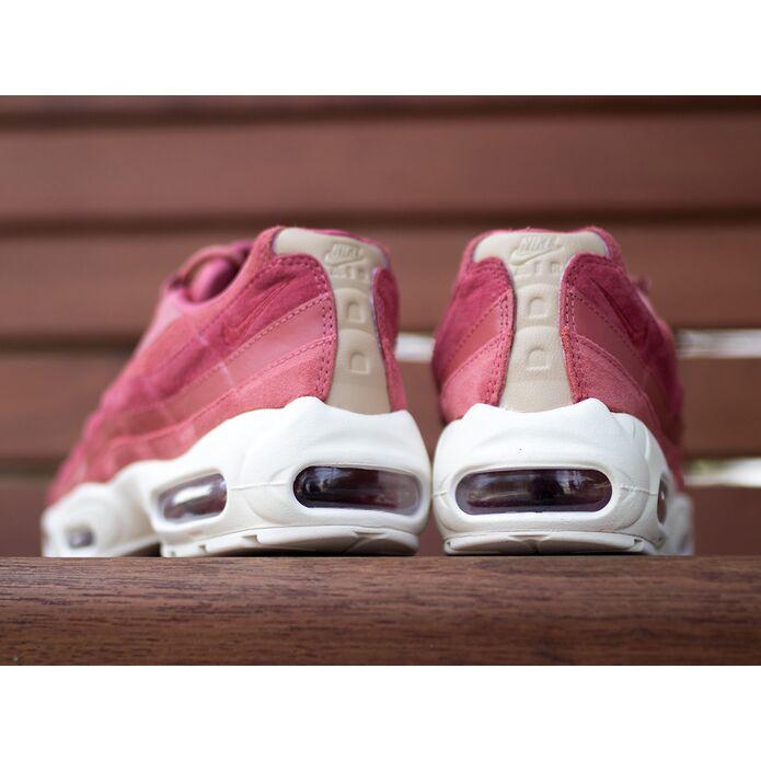 Nike Air Max 95 Premium 807443 801