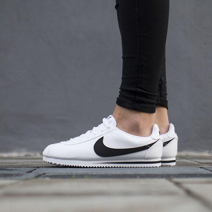 Nike Cortez (GS) 749482 102