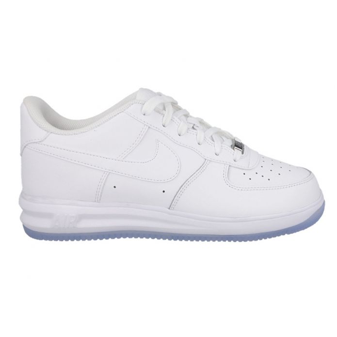 Nike Lunar Force 1 '16 (GS) 820343 100