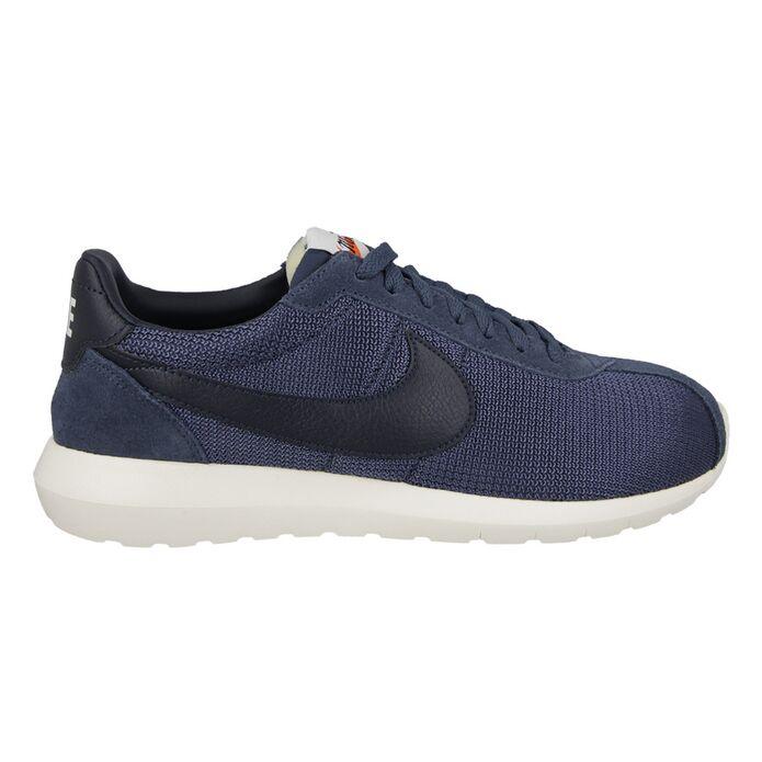 Nike Roshe LD-1000 844266 401
