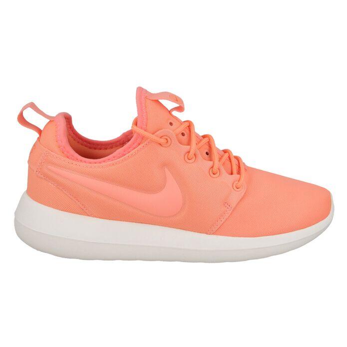 Nike Roshe Two 844931 600
