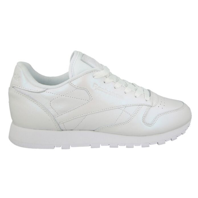 Reebok Classic Leather Pearlized BD4420