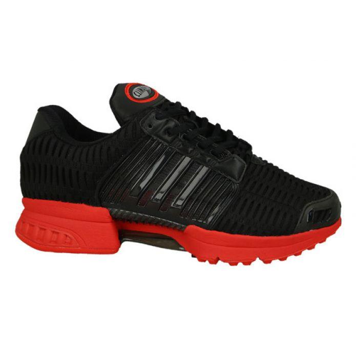 adidas Originals Clima Cool 1 BA7160