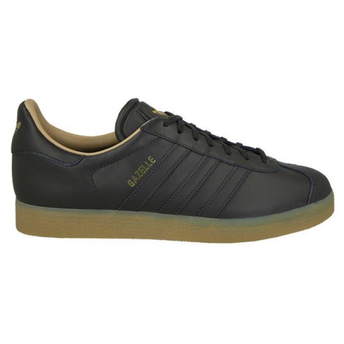 adidas Originals Gazelle BB5504