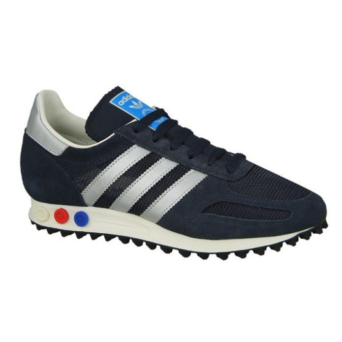 adidas Originals La Trainer OG BB1208