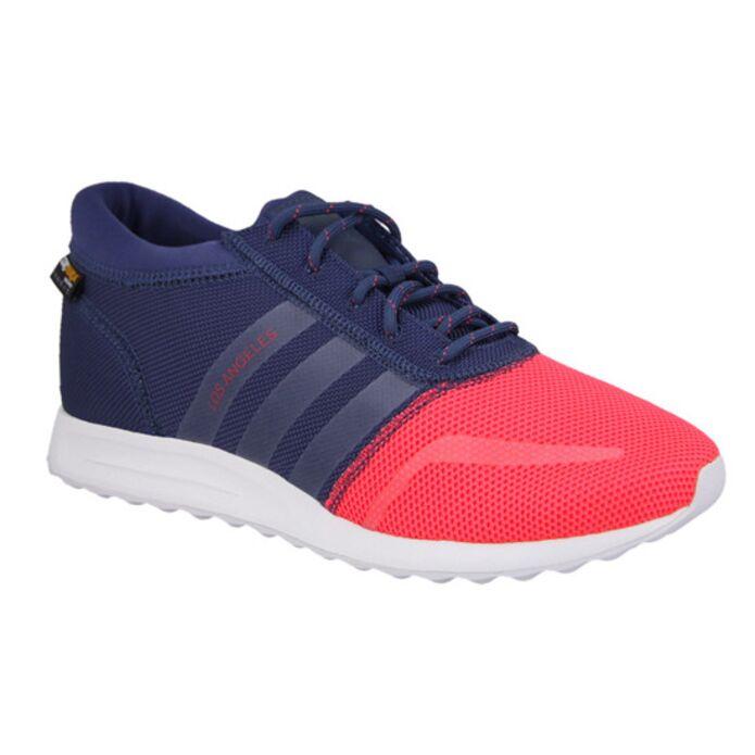 Adidas Originals Los Angeles S79021
