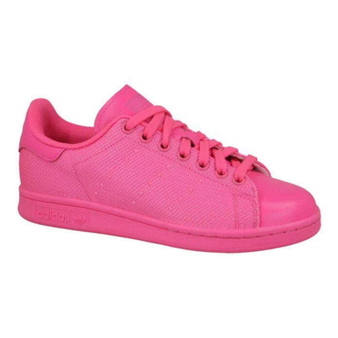 adidas Originals Stan Smith BB4997