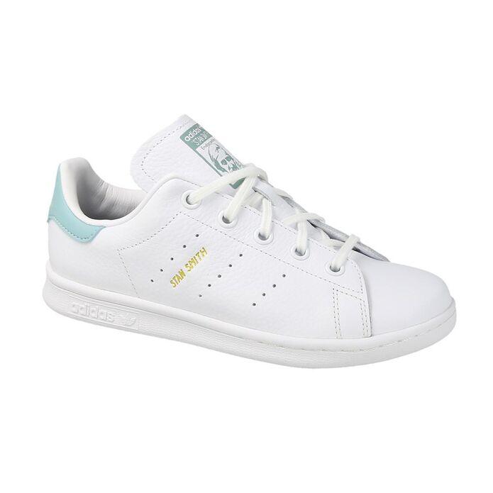 adidas Originals Stan Smith C CP8876