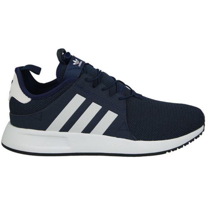 adidas Originals X_PLR J BB2583