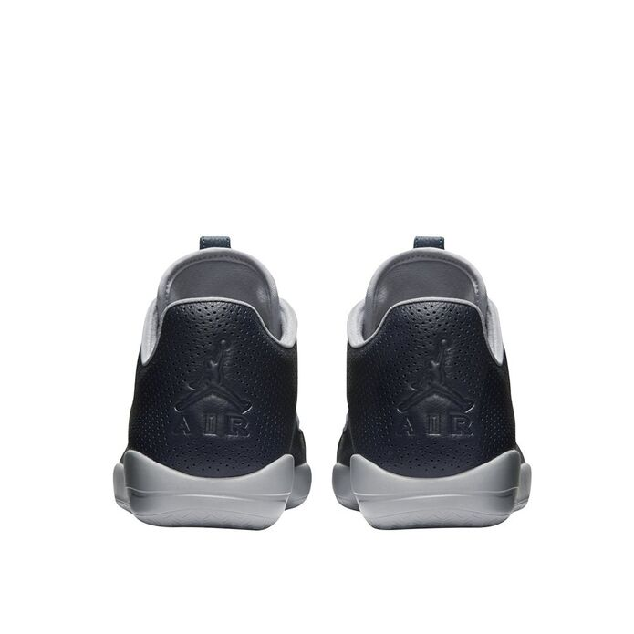 Баскетбольные кроссовки Jordan Eclipse Leather London