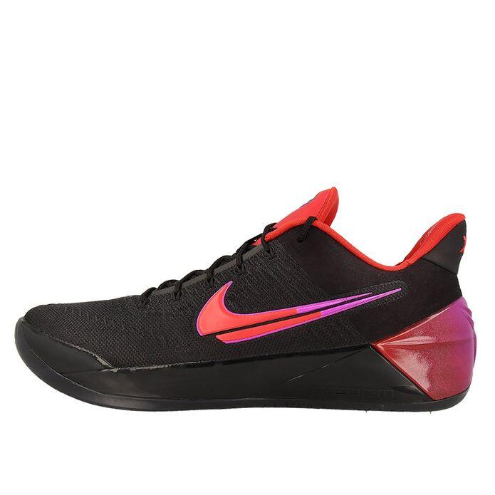 Баскетбольные кроссовки Nike Kobe A.D. Flip The Switch