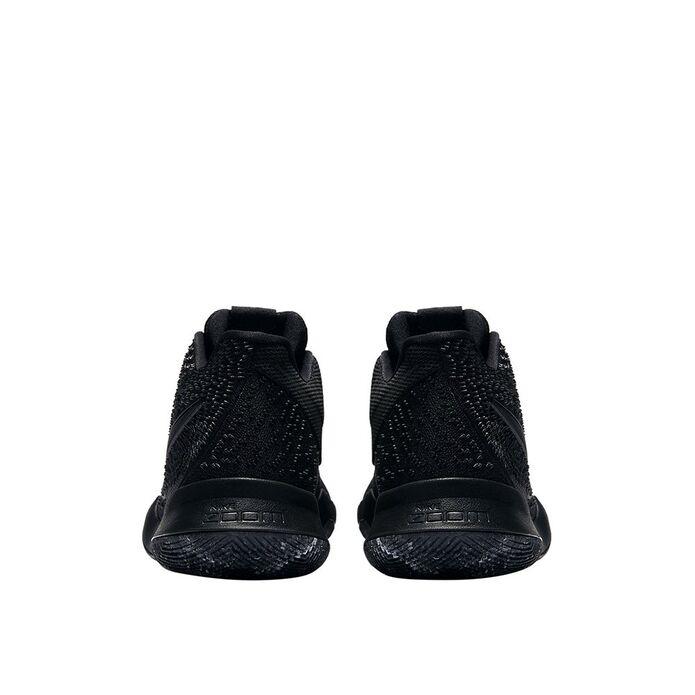 Баскетбольные кроссовки Nike Kyrie 3 Marble