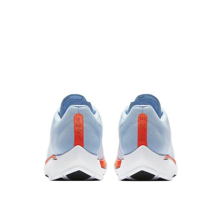 Кроссовки для бега NIKE ZOOM FLY