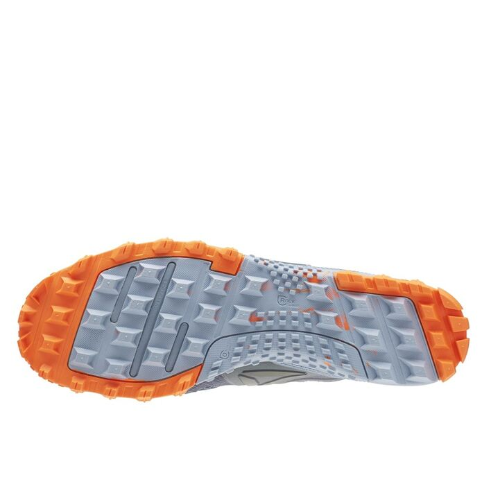 Кроссовки для бега REEBOK ALL TERRAIN SUPER 3