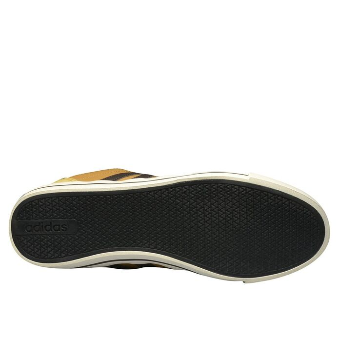 Кроссовки adidas CACITY (AW4975)