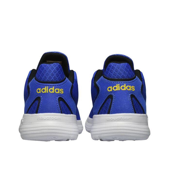 Кроссовки adidas Cloudfoam Speed (AW4912)