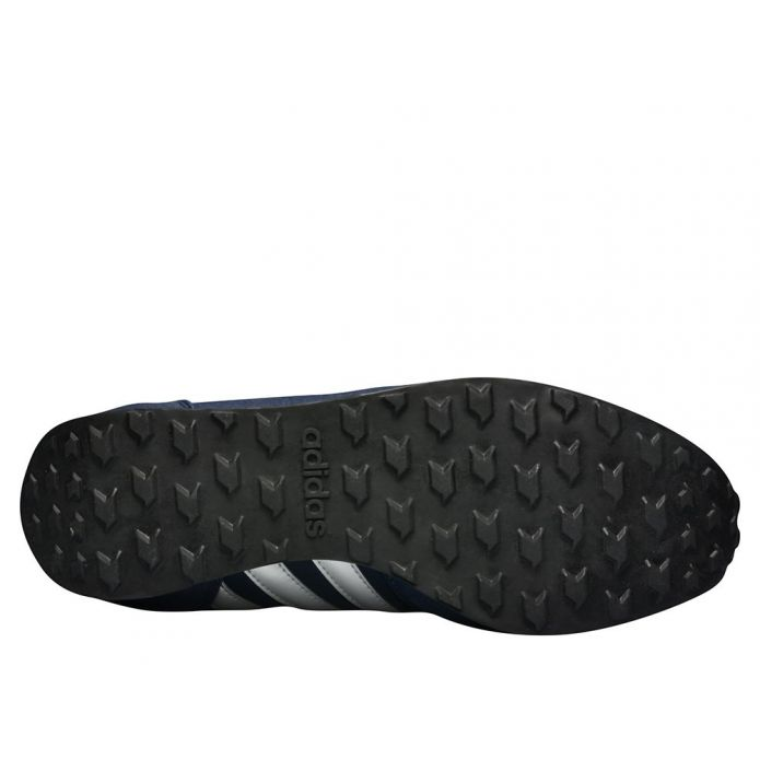 Кроссовки adidas Neo City Racer (F99330)