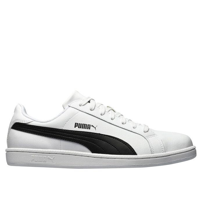 Кроссовки Puma Smash (35672211)