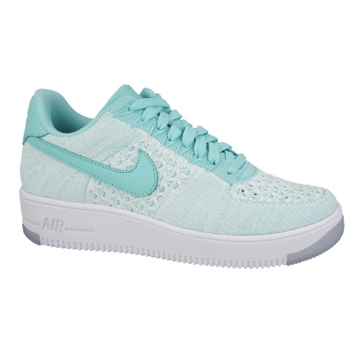 Nike Air Force 1 Flyknit Low 820256 300