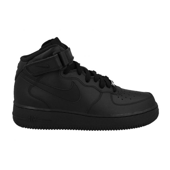 Nike Air Force 1 Mid (GS) 314195 004