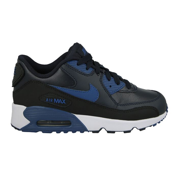 Nike Air Max 90 Leather (GS) 833412 402