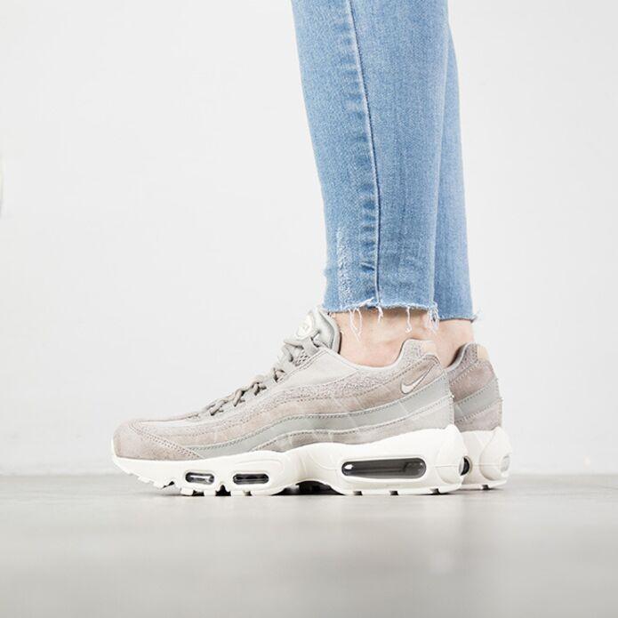 Nike Air Max 95 Premium 807443 012