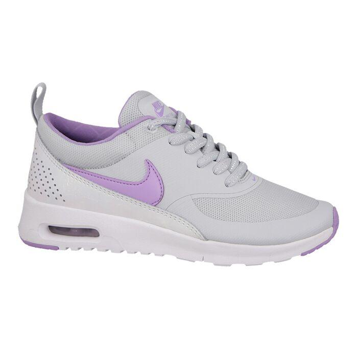 Nike Air Max Thea Se (GS) 820244 004