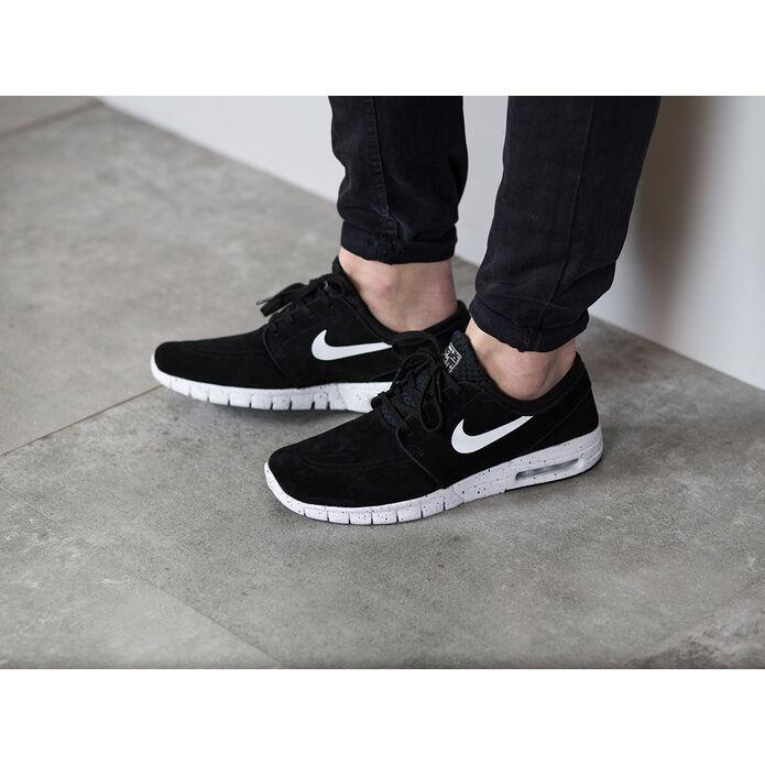 Nike SB Stefan Janoski Max L 685299 002