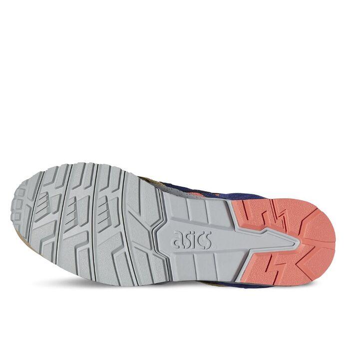 Оригинальные кроссовки Asics Gel-Lyte V Trail Pack