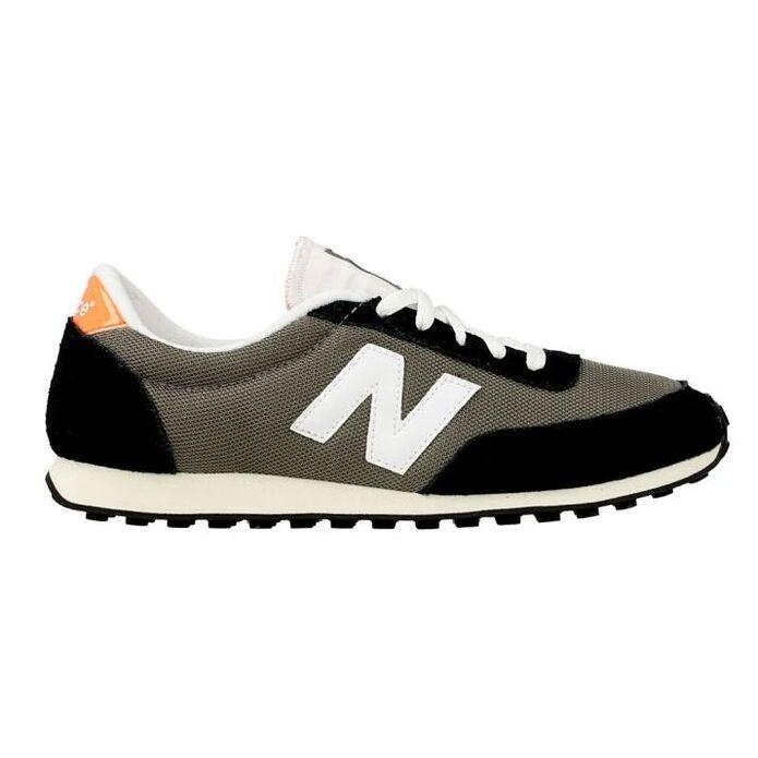 Оригинальные кроссовки New Balance 410