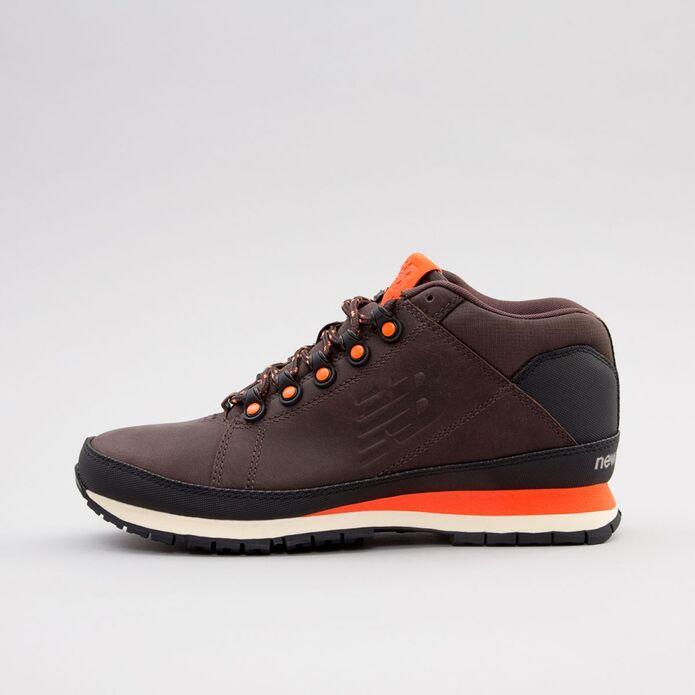 Оригинальные кроссовки New Balance HL754BO в Беларуси