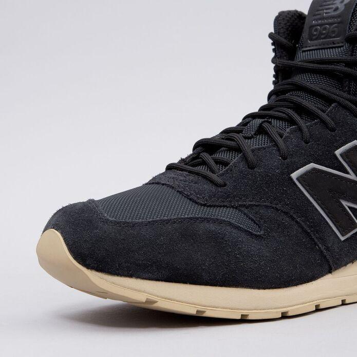 Оригинальные кроссовки New Balance MRH996BT в Беларуси