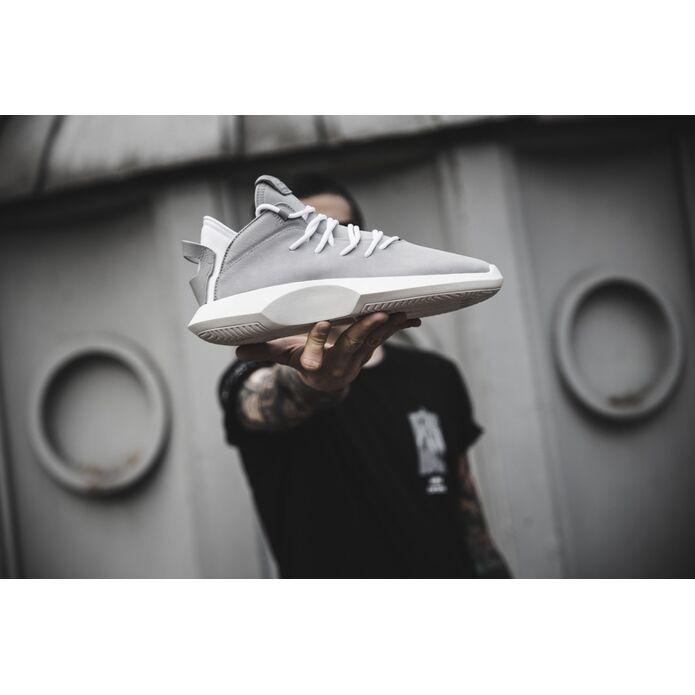 adidas Originals Crazy 1 Adv BY4369