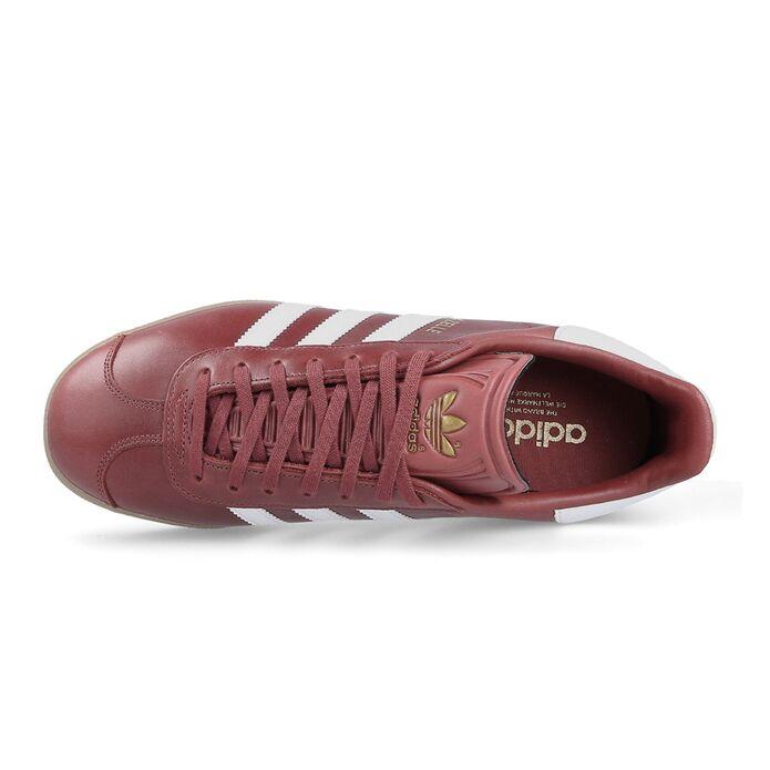adidas Originals Gazelle BZ0025