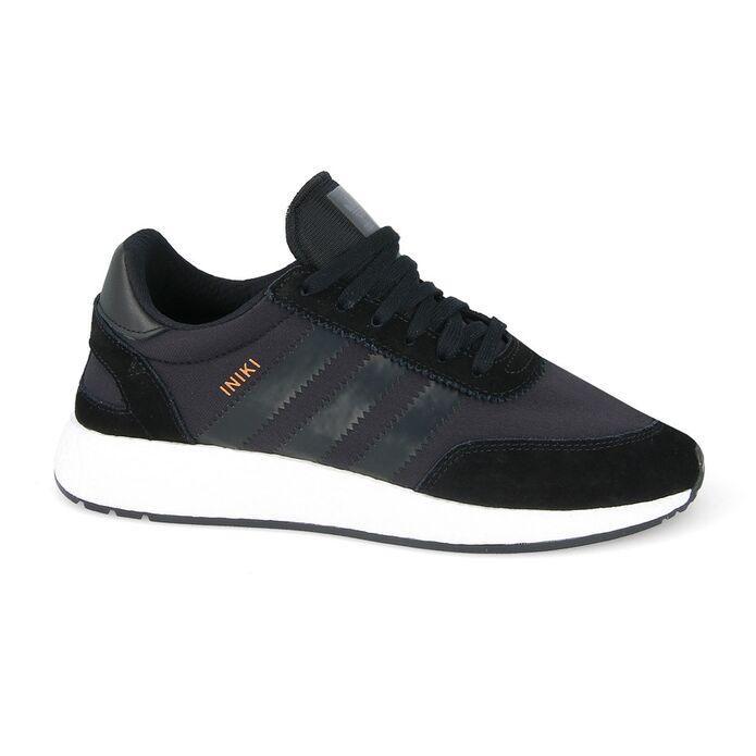 adidas Originals Iniki Runner BY9730