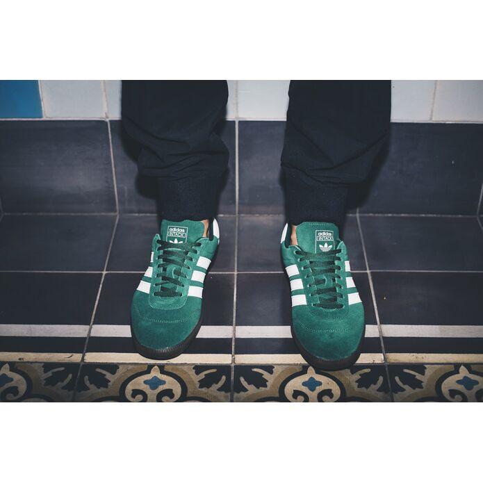 adidas Originals Intack Spezial SPZL CG2919