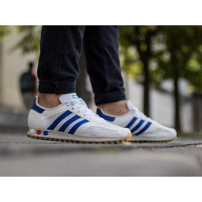 adidas Originals La Trainer Og BY9319